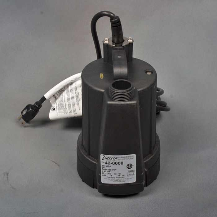 The Best Sump Pump Systems For Your Home Company in North ...