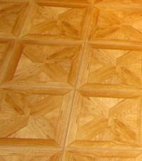 Parquet basement floor tiles Mabelvale, Arkansas